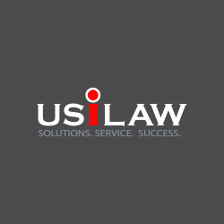 Immigration Attorney Blogs | News and Updates